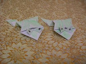 Как сделать конверт своими руками из а4 540