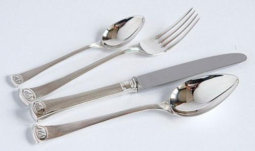 как-быстро-эффективно-почистить-серебро-в-домашних-условиях