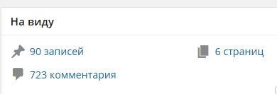 kommentarii-snatji-2015