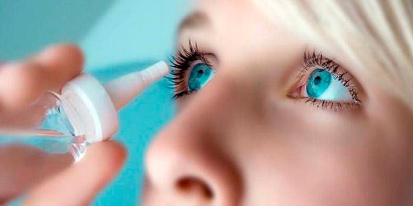 Как быстро вылечить ячмень на глазу (1)