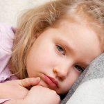 Стрептодермия у детей: как передается, симптомы и лечение