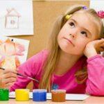 25 способов узнать у ребенка как у него дела в садике (школе), не спрашивая, как у него дела