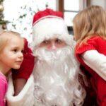 Для наших малышей: новогодние детские загадки про зиму с ответами