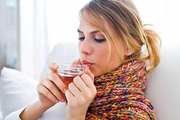 как быстро лечить ангину в домашних условиях (3)