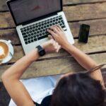 Как быстро настроиться на работу?