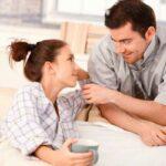 Как зажечь искру в остывших отношениях?
