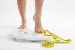 Как похудеть быстро без диет и таблеток