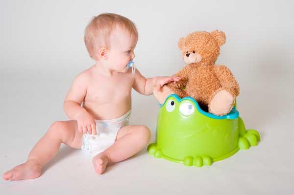 Как-приучить-ребенка-к-горшку-2