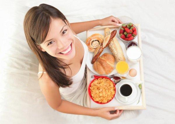 6b4f9c6ee494 Как правильно питаться, чтобы убрать живот  Причины большого живота ...