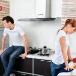 6 шагов как помириться с мужем (парнем) после ссоры