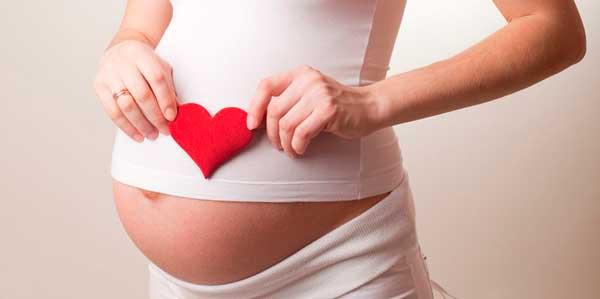 могут-ли-идти-месячные-во-время-беременности