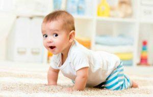 ребенку-7-месяцев