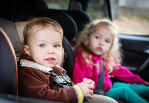 чем-занять-ребенка-в-дороге