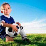 Что подарить мальчику на 8 лет