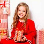 Что подарить девочке в 11 лет