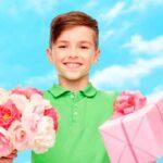 Что подарить мальчику в 11 лет