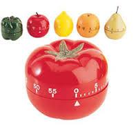 tajmer-pomidor
