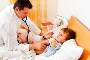 rotovirusnaya-infekciya-u-rebenka