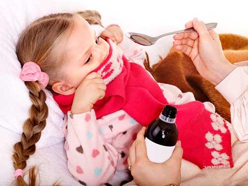 protivovirusnye-preparaty-nedorogie