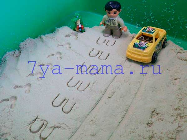 igry_s_kineticheskim_peskom