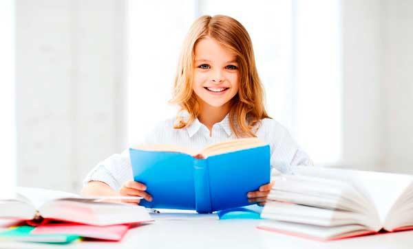 Как-научить-ребенка-читать