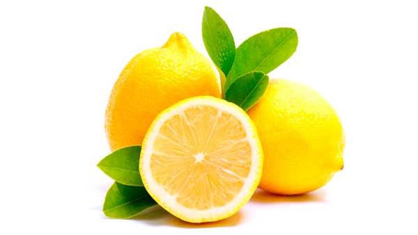 tarakany-ne-perenosyat-zapax-limona