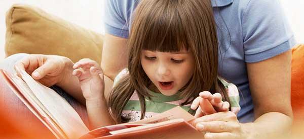Как-научить-ребенка-читать-быстро