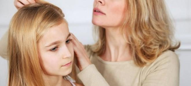 Как быстро избавиться от вшей и гнид: самые эффективные способы