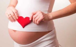 Могут ли идти месячные при беременности