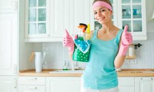Можно ли убираться перед Пасхой? С чего начать уборку— пошаговая инструкция