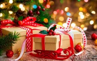 Как сделать адвент-календарь для детей + задания и идеи подарков