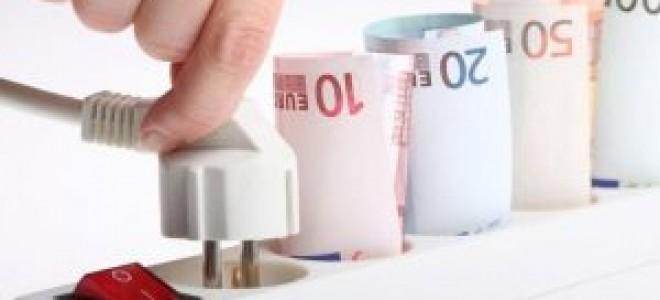 Семейный бюджет: как экономить электроэнергию в квартире