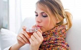 Как быстро вылечить ангину в домашних условиях у взрослого