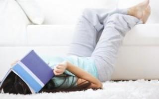 7 шагов как научиться мотивировать себя на достижение поставленной цели?