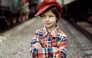 Как научить ребёнка говорить «нет» Как не воспитать безотказного и несчастного человека