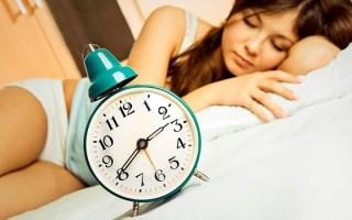 Как научиться рано вставать и высыпаться по утрам. Мой опыт