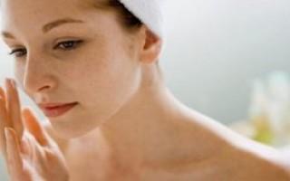 Как быстро избавиться от пигментных пятен на лице в домашних условиях
