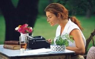 Как писать статьи на продажу на бирже: советы новичкам