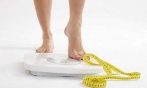 Как похудеть в домашних условиях быстро и легко без диет и таблеток