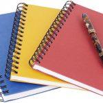 Идейник — блокнот для записи мыслей