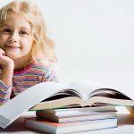 Игры на развитие памяти у дошкольников