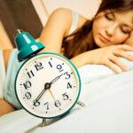Как научиться рано вставать и высыпаться по утрам. Мой опыт.