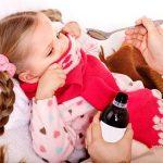Противовирусные препараты недорогие, но эффективные для профилактики детям и взрослым