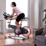 Выбираем лучший тренажёр для похудения в домашних условиях