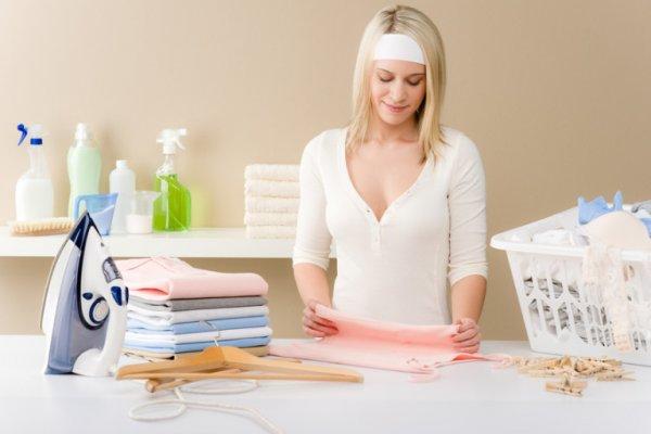 как выбрать утюг для домашнего использования (2)
