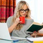 5 секретов как научиться писать статьи за деньги в интернете