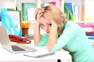 Как избавиться от прокрастинации и лени