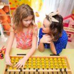 Ментальная арифметика для детей: как организовать занятия в домашних условиях