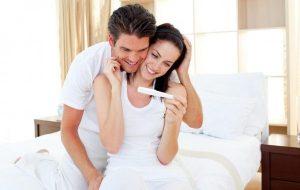Виды тестов на беременность