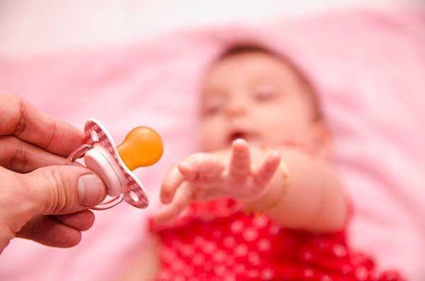 Как-выбрать-соску-ребенку